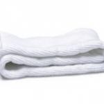Boot Comfort Sock