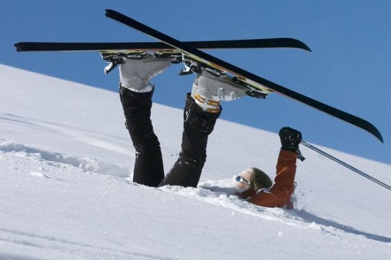 skis-up