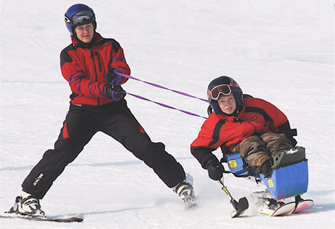 tetheringbi-ski