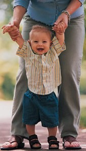toddler-development