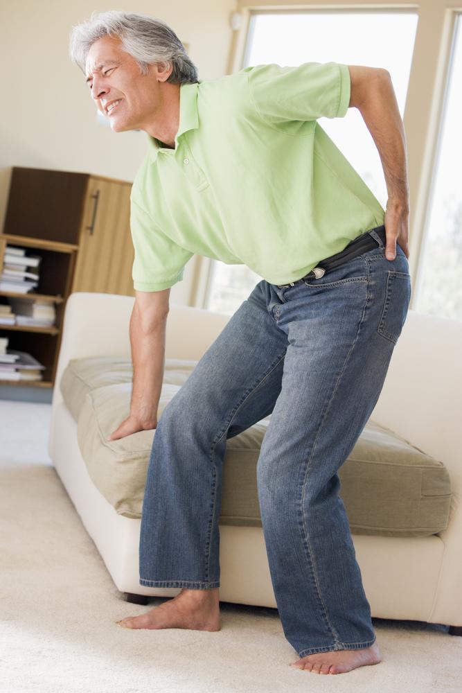 Sciatica-Low-Back-Pain-Lower-Back-Pain-Leg-Pain-Shooting-Pain