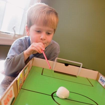 tabletop-soccer-games-photo-420-FF0310FEVERA12